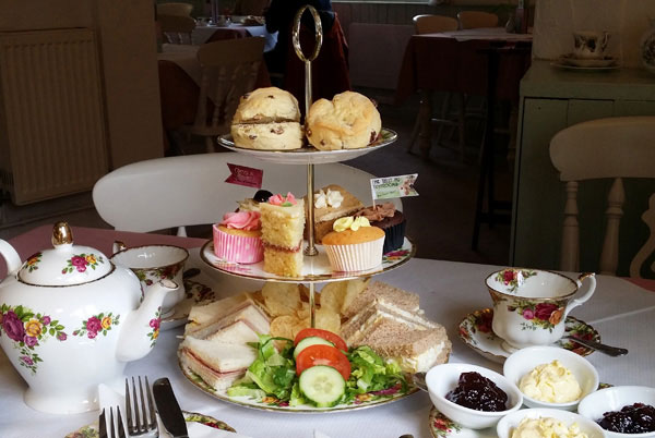 tally-ho-afternoon-tea